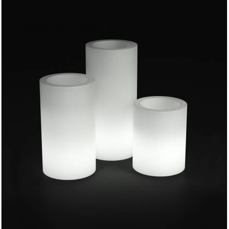 Donica Hebe 50 Light