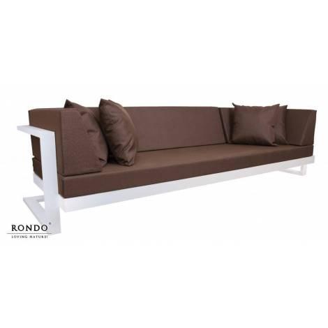 Sofa TOSCANIA