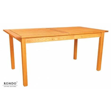 Stół rozkładany VERNO