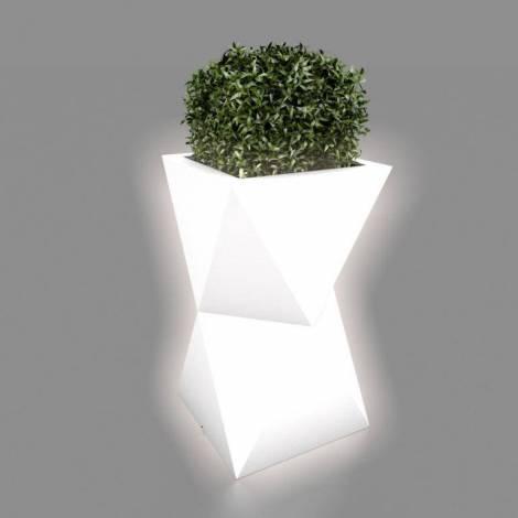 Donica Valencia Light