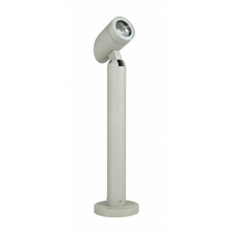Lampa stojąca Sigma