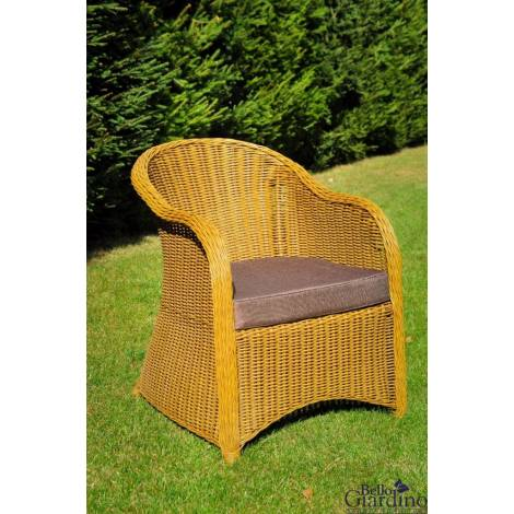 Krzesło ogrodowe PRIMO